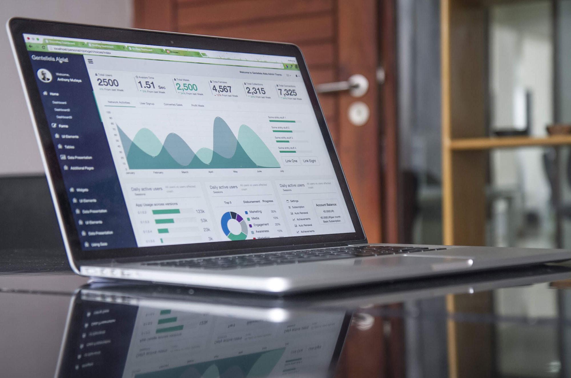 Les éléments de base pour l'optimisation SEO d'un site web