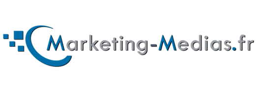 Marketing et webmarketing avec marketing-medias