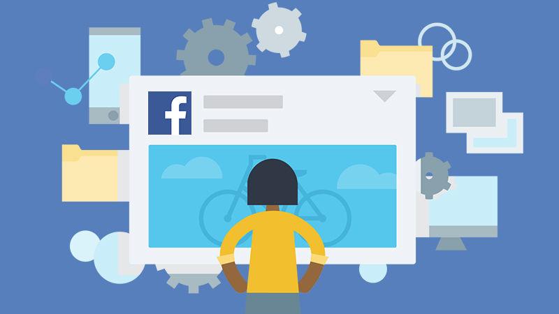 Facebook : un excellent outil pour référencer sa boite de nuit
